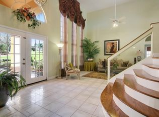 12440 lake ridge cir clermont fl 34711 zillow - Lake Ridge Beazer Homes Floor Plans