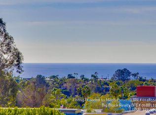1453 Rainbow Ridge Ln , Encinitas CA