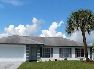 410 Buttonwood Dr , Kissimmee FL