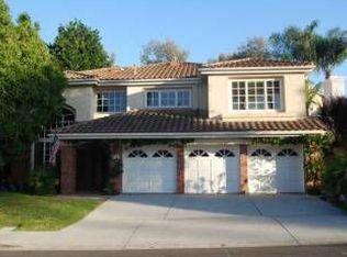 4719 Thurston Pl , San Diego CA