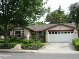 33770 Sinsbury Way , Union City CA