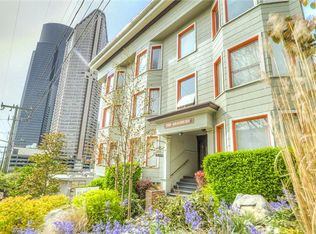 Charming The Bradbury Apartments   Seattle, WA | Zillow