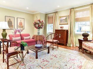 4454 westover pl nw washington dc 20016 zillow rh zillow com