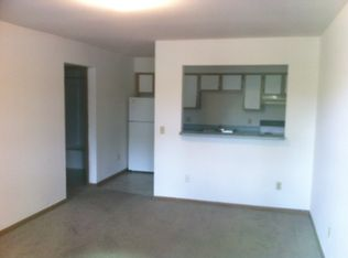 2550 N Limestone St Springfield, OH, 45503 - Apartments for Rent ...