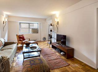 225 Adams St Apt 6C, Brooklyn NY