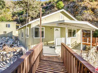 2733 Old Waterman Canyon Rd , San Bernardino CA