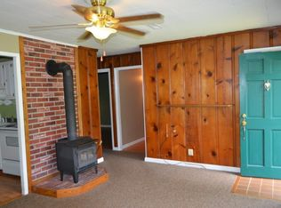 616 E Hendron Chapel Rd, Knoxville, TN 37920   Zillow