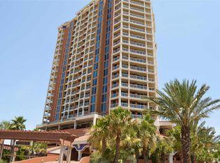 3 Portofino Dr Ste 1602, Pensacola Beach FL
