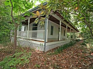 2569 riverbend rd athens ga 30605 zillow malvernweather Image collections
