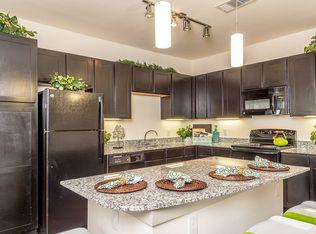 The Reserve at Canyon Creek Apartments - San Antonio, TX | Zillow