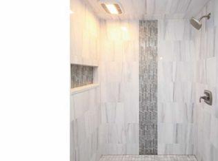 2504 Walnut Ave, Hainesport, NJ 08036 - Zillow on pinterest bathroom designs, home bathroom designs, msn bathroom designs, hgtv bathroom designs, 1 2 bathroom designs, walmart bathroom designs, google bathroom designs, economy bathroom designs, amazon bathroom designs, seattle bathroom designs, family bathroom designs, target bathroom designs,