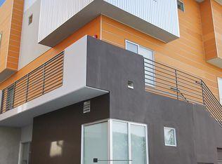 6545 Trigo Rd Isla Vista Ca