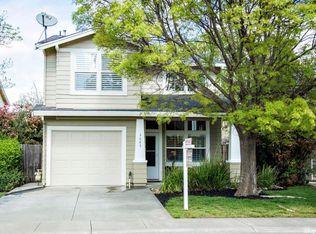 2605 Albany Ave , Davis CA