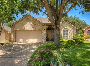 7091 Sandy Cv , Willis TX