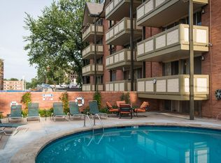 Brittany House Apartments   Denver, CO | Zillow