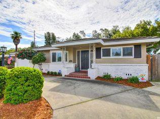 1276 Nevis Ct , Sacramento CA