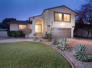 2935 E Gable Cir , Mesa AZ