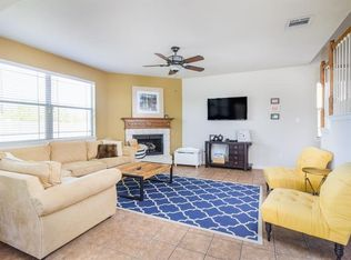 7217 Tin Star Dr, Fort Worth, TX 76179 | Zillow