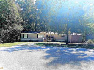 309 Holly Creek Ct 76 Carrollton GA 30116