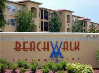 4323 Bayside Village Dr APT 102