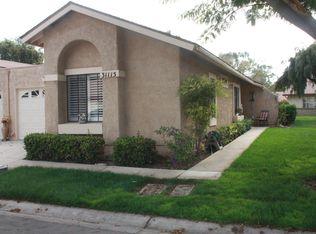 31115 Village 31 , Camarillo CA