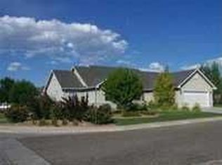 2134 Village Circle Ct , Grand Junction CO