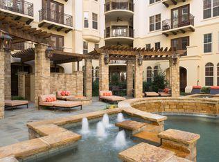 Gables Villa Rosa Apartments - Dallas, TX   Zillow
