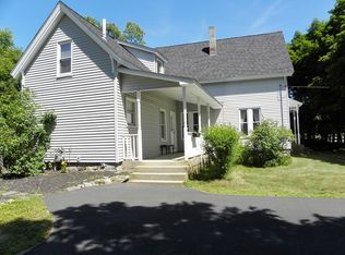40 Mill Rd, Chelmsford, MA 01824 | Zillow  Maps Route Chelmsford Ma on