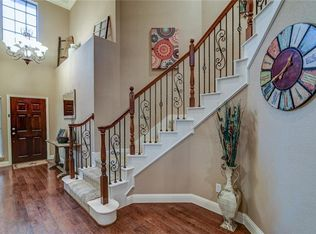 7051 Morning Star Dr, Grand Prairie, TX 75054 | Zillow