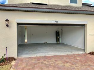 14923 Apollo Bond Dr, Winter Garden, FL 34787 | Zillow