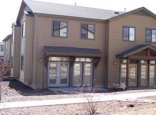 1480 E Russ Way , Flagstaff AZ