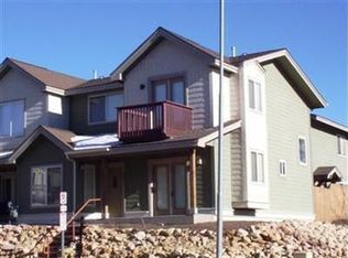 1391 E Payton Way , Flagstaff AZ