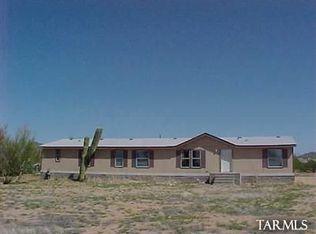 12110 W Taylor Pl , Tucson AZ
