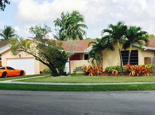 13921 SW 106th St , Miami FL