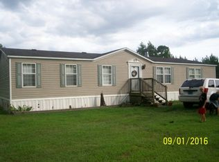 3545 Paxville Hwy , Manning SC