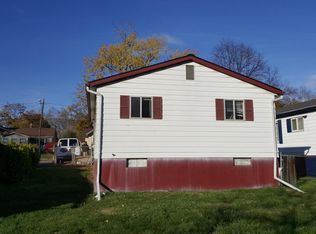 Payday loans central point oregon picture 4