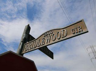 3705 Bridlewood Cir , Stockton CA