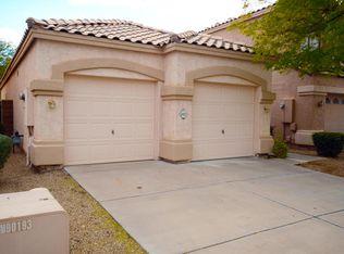 1327 W Wahalla Ln , Phoenix AZ