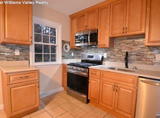 104 5th Ave, Westwood, NJ 07675 | Zillow