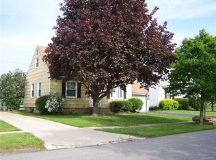 Princeton Ct Cheektowaga NY Zillow - Princeton court apartments amherst ny