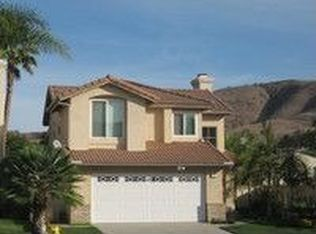 7 Allege Ct , Foothill Ranch CA