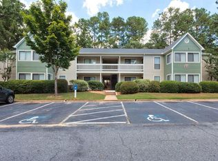 Park Place Luxury Apartments   Peachtree City, GA | Zillow