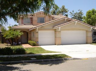 3274 Coral Gate Ln , San Diego CA