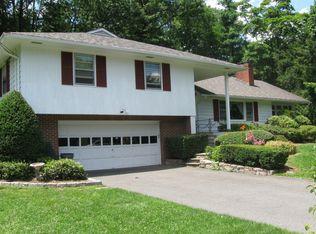 290 Macy Rd , Briarcliff Manor NY