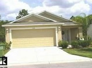 12640 White Bluff Rd , Hudson FL