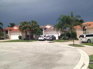7254 Toscane Ct , Boynton Beach FL