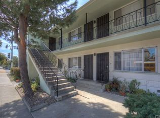 601 Olive Ave Apt H, Long Beach CA