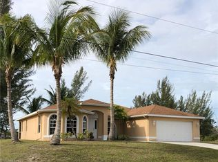 322 Sw 20th St Cape Coral Fl 33991 Zillow