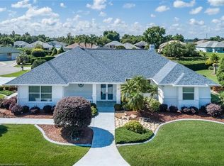 160 Lake June Rd Lake Placid Fl 33852 Mls 263778 Zillow