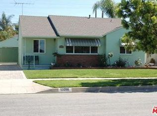 13218 Newmire Ave , Norwalk CA